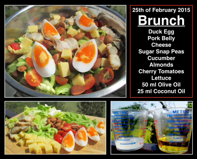 Brunch25feb(F&K).001