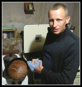 Bread.001