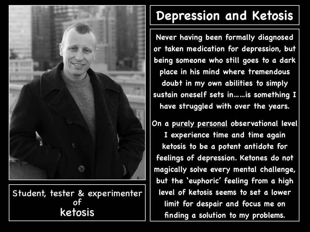 Ketosis&Depression.001