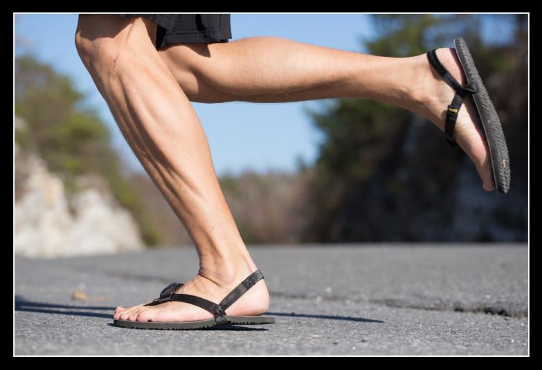 Luna Sandals.001