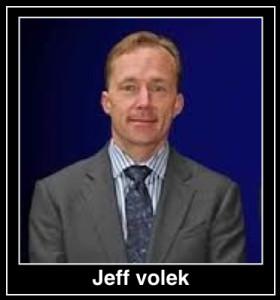 J.Volek.001