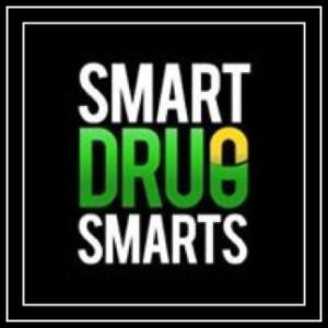 SmartDrugLogo.001