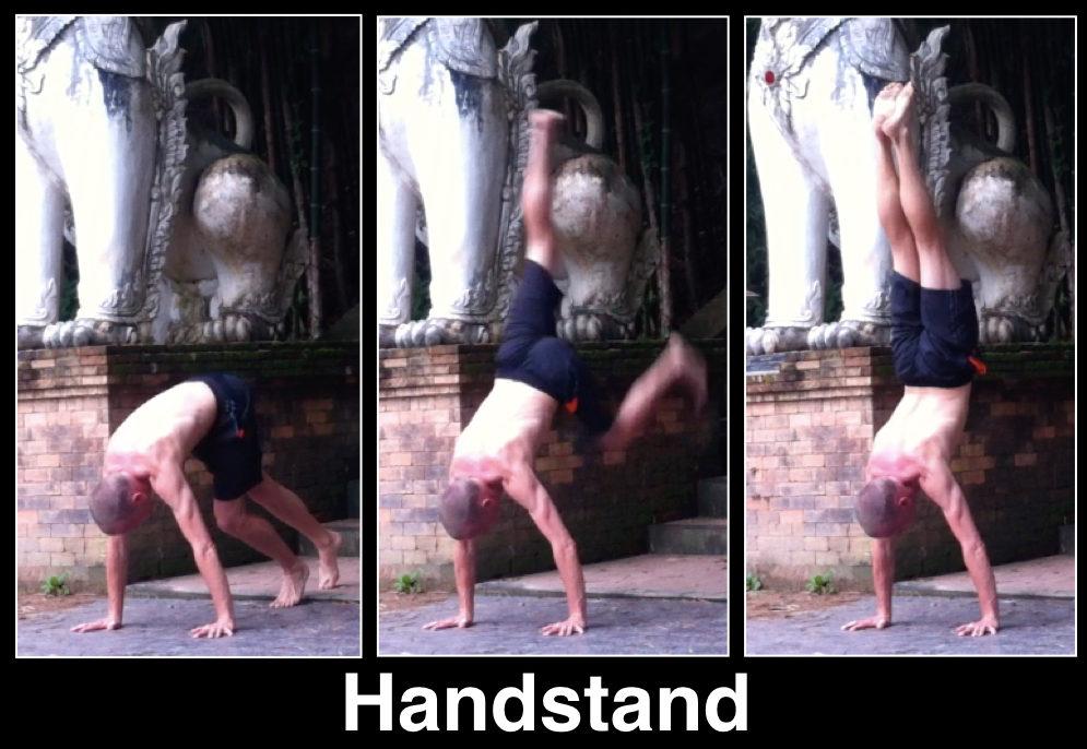 handstand-001