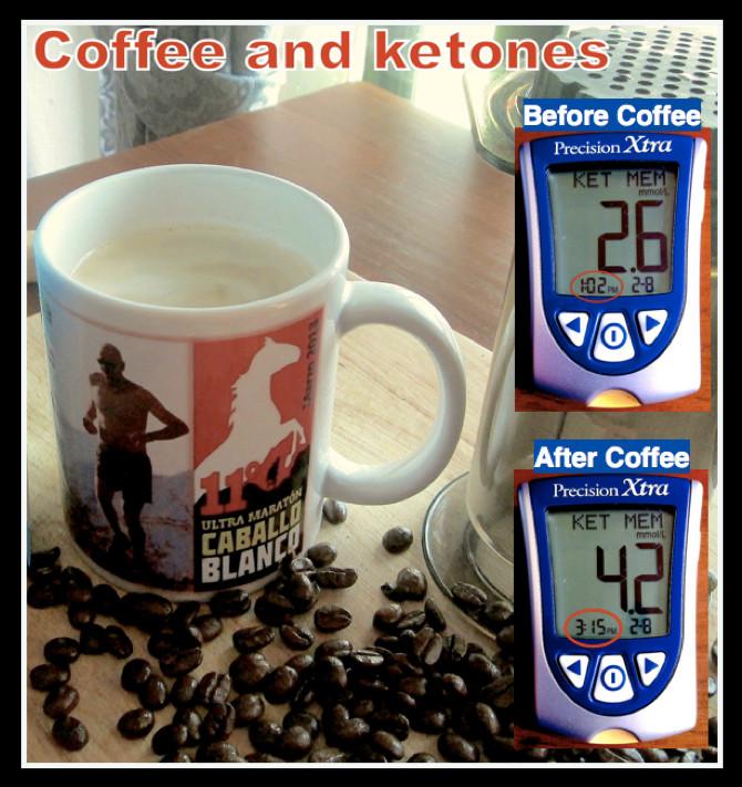 Coffee&K's(F&K).001