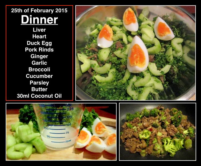 Dinner25feb(F&K).001