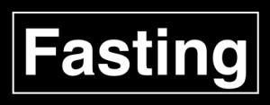 Fasting(F&K).001