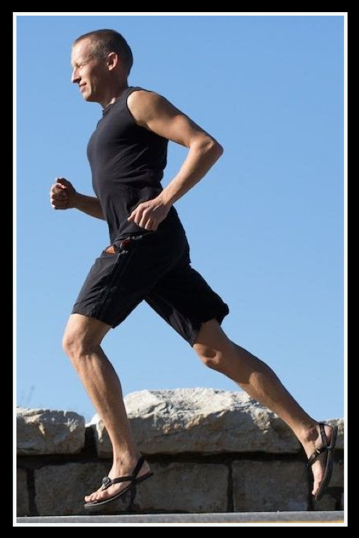 Running (F&Ket).001
