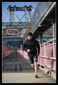 NYC Running.001
