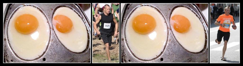 egg&run.001