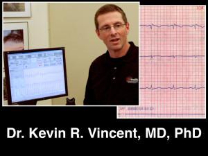 Dr.K.V.001