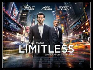 Limitless.001