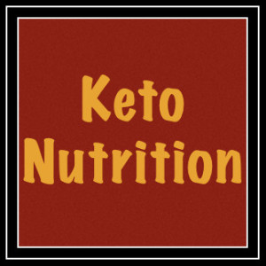 KetoNutrition.001